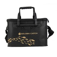 Сумка Golden Catch Bakkan (45 х 28 х28 см)