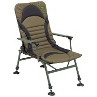 Кресло карповое Pelzer Executive Air  Chair